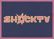 Newspaper - Day02 - ShockTV Ratings.png
