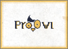 Newspaper - New ProOwl.png