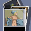 Nudes.png