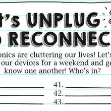 Let's Unplug to Reconnect.jpg