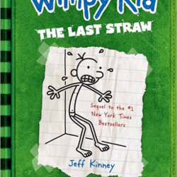 Diary of a Wimpy Kid The Last Straw book cover.png