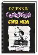 Dziennik-cwaniaczka-stara-bieda-w-iext43234004