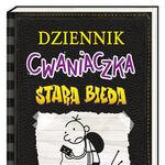 Dziennik-cwaniaczka-stara-bieda-w-iext43234004.jpg