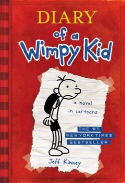 Diary of a wimpy kid.jpg