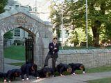 Spag Union Preparatory School
