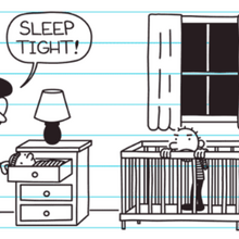 Greg sleeping in the drawer.png
