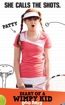 Patty.jpg
