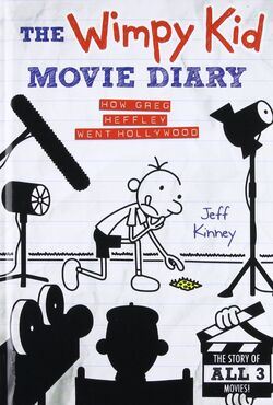 The Wimpy Kid Movie Diary cover.jpg