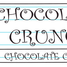 Chocolate Crunch.jpg