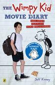 MovieDiaryRodrickRules