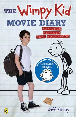 MovieDiaryRodrickRules.jpeg