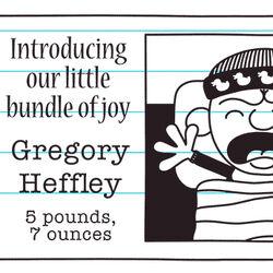 Gregory Heffley is born.jpg