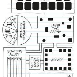 Greg's Dream House Plan.jpg