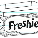 Freshies.jpg