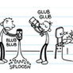 Greg misbehave.jpg