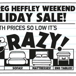 Greg Heffley Weekend Holiday Sale.jpg