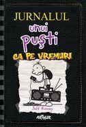 Jurnalul-unui-pusti-10-ca-pe-vremuri-cover big fixed