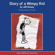 A9892ea58b29d34ff5851def256ca103--jeff-kinney-wimpy-kid