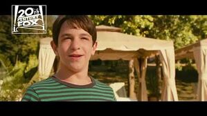 Diary_of_a_Wimpy_Kid-_Dog_Days_-_Official_Trailer