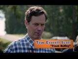 Tom Everett Scott