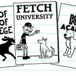 Dog Colleges.png