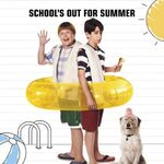 Dog Days movie poster.jpg