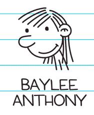 Baylee Anthony