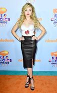 Rs 634x1024-170311164016-634.Peyton-List-Kids-Choice-Awards-Los-Angeles.kg.031117