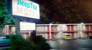 Sleep Tite Motel