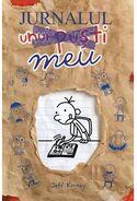 Jurnalul-unui-pusti-jurnalul-meu7b3-cover mobil