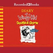 Diary-of-a-wimpy-kid-double-down-1