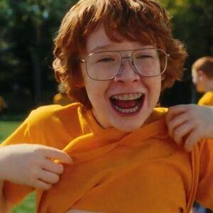Fregley Diary Of A Wimpy Kid Wiki Fandom