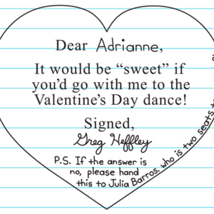 Candy Grams written to Adrianne and Julia.png