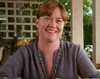 Linda Jefferson in Dog Days movie.png