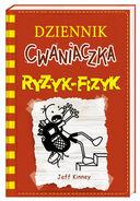 Ryzyk-fizyk-dziennik-cwaniaczka-tom-11-w-iext47963603