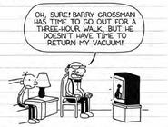 BarryisGrossman