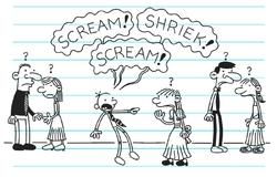 Greg screams Abigail.png