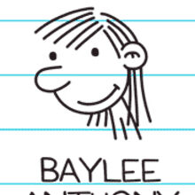 Baylee Anthony herself.jpg