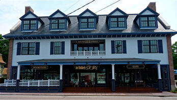 An-unlikely-story-bookstore-plainville-ma.jpg