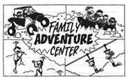 Fam adventure