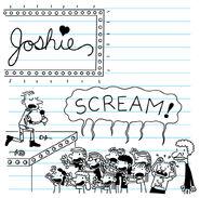 Joshie concert