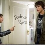 Rodrick rules.png