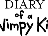 Diary of a Wimpy Kid (series)