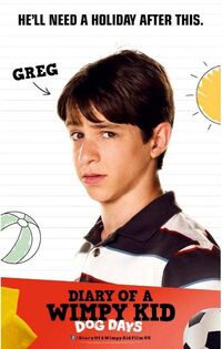 Greg Diary of a Wimpy Kid Dog Days 4.jpg