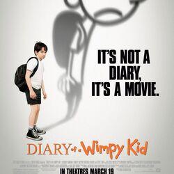 Diary.of .wimpy .kid .movie .jpg