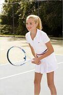 Holly Hills (tennis)