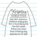 Krisstina's World Tour T-shirt.jpg