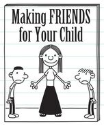 Making Friends for your Child