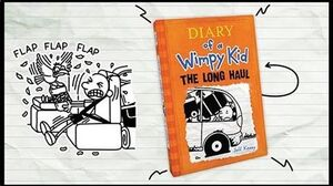 Diary_of_a_Wimpy_Kid-_The_Long_Haul_by_Jeff_Kinney