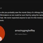 Amazinggregheffley.png
